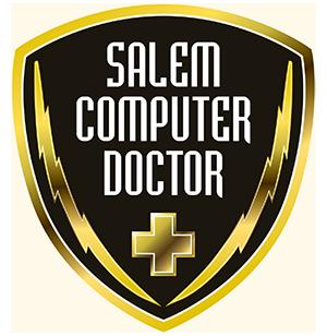 Salem Computer Doctor